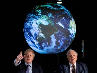 VN en Verenigd Koninkrijk organiseren klimaattop in december