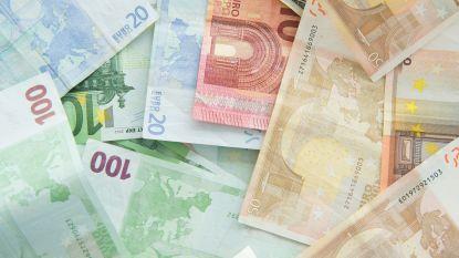 """Multinationals betaalden België ruim 800 miljoen euro aan """"illegale staatssteun"""" terug"""