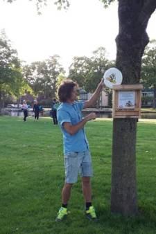 Zomer in eigen stad: 10 tips voor een staycation in Woerden