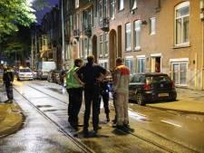 Advocaat: 'Fietser Claes de Vrieselaan stak ineens de straat over'