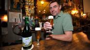 Wie zondag hop plukt bij Den Triest, kan in november proeven van bier met zelf geplukte hop