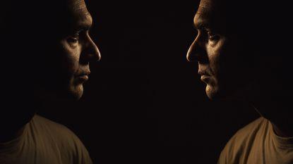 Schuldig en onschuldig: hoe onderscheid je identieke tweelingbroers van elkaar bij forensisch onderzoek?