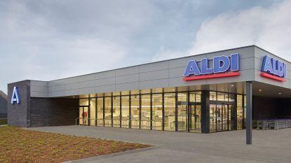 Politie arresteert verdachten van wisseltruc met steelstofzuiger in warenhuizen van Aldi