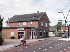 Snackbar Henk & Riet in Putten maakt plaats voor tien woningen