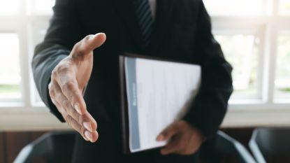 Blunders tijdens het sollicitatiegesprek: doe dit vooral niet!