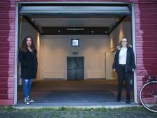 Onderdak zonder directe buren gevonden voor jongeren in Hardenberg