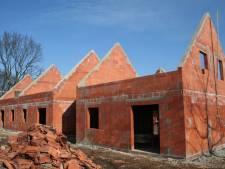 45.000 logements prévus à Liège d'ici 2035, est-ce vraiment nécessaire?
