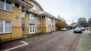 Poging tot ontvoering van 9-jarig meisje in Aartrijke blijkt misverstand
