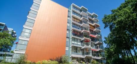 Zorgen om brandveiligheid appartementen: 'Er wonen mensen die niet zelfredzaam zijn'
