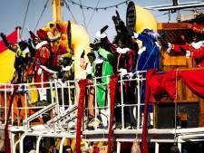 Sintintocht Zaanstad was 'een kinderfeest, zoals het hoort'