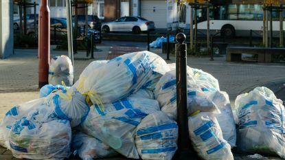 Gemeente Schaarbeek legt Net Brussel belasting op voor gebrekkige vuilnisophaling
