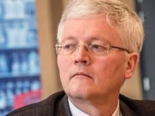 Gemeente Tilburg: nauwgezet contact met RIVM en ministerie, geen sprake van crisisoverleg