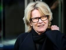Martine Bijl: E.T. is in mijn hoofd gekropen