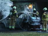 Laatste slachtoffer Osse pyromaan: 'Ik hoop dat dit snel wordt opgelost'