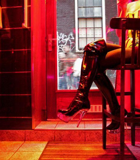 Eén jaar effectieve gevangenisstraf voor Gentenaar (30) die zijn sociale woning onderverhuurde aan prostituees