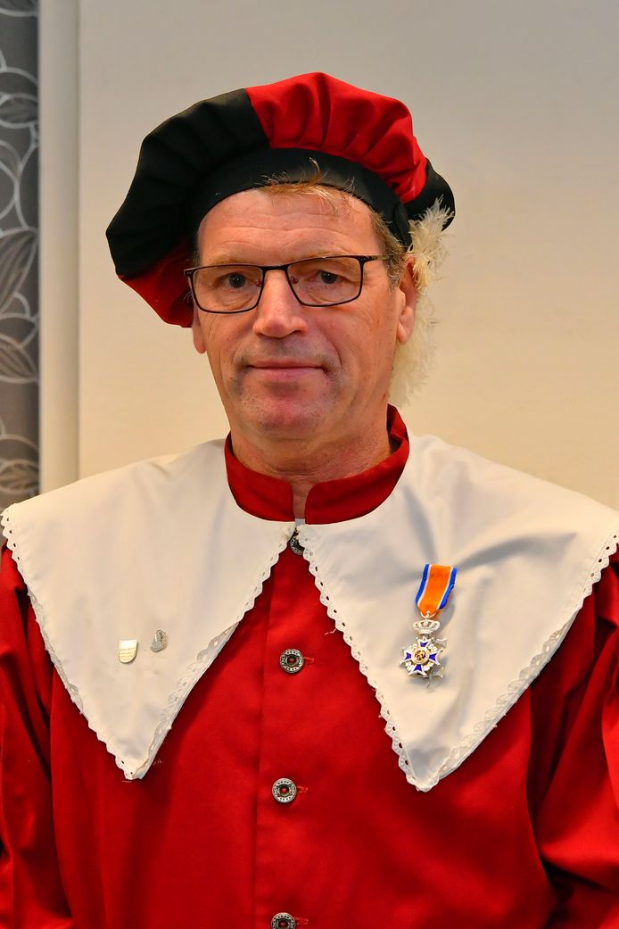 Wil Janssens