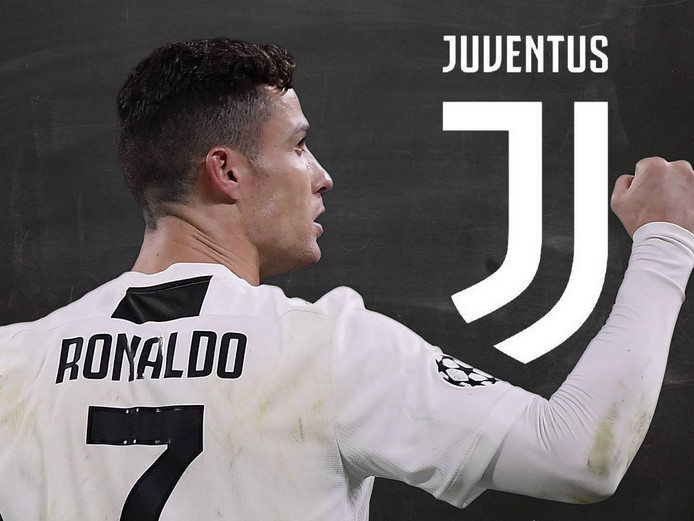 Juventus.