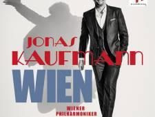 Jonas Kaufmann en zijn 'Schlagobers' laten je watertanden