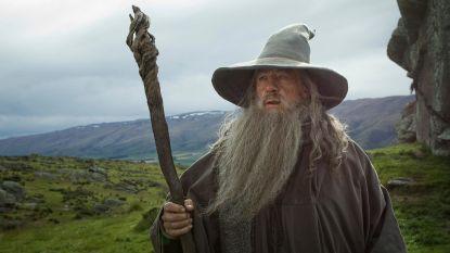 Na al die jaren nog steeds hot: de werken van Tolkien blijven inspireren