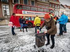 Eén gemeente Bommelerwaard is nog ver weg