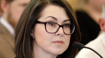 Senaat Utah stemt unaniem voor strafvermindering polygamie
