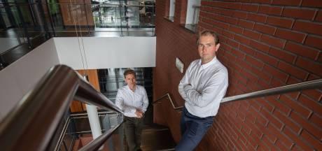 Topmannen installatiebedrijf Breman doorbreken stilte na fraude- en rechtszaken: 'Wij willen zuiver zaken doen'
