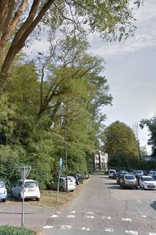 Maurick College Vught wil meer 'smoel'