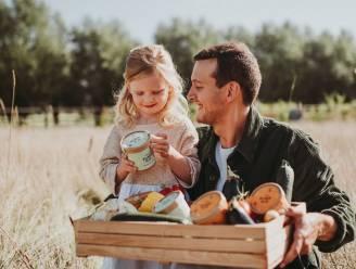 Hello Fresh voor baby's en kleuters: drie chefs lanceren verse babyvoeding aan huis