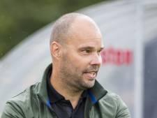 PEC Zwolle legt jonge Franse verdediger vast