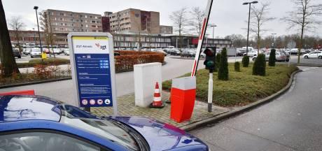 Water uit 35 meter diepe Leemslagenplas koelt straks ziekenhuis Almelo
