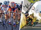 Wordt dit het nieuwe sprinten? Nederlandse ex-spurter Theo Bos pleit voor duidelijke regels