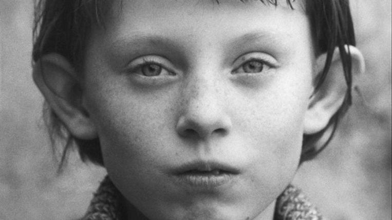 Sátántangó (1994). Beeld