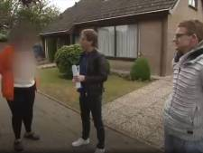 Man 'oplichtster' uit Arnemuiden vangt bot bij rechter