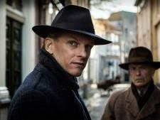 Netflix laat oorlogsfilm Bankier van Verzet wereldwijd zien