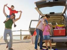 CC Deurne start nieuw cultuurjaar met familiedag