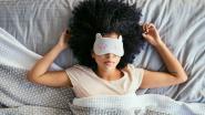 Slechte nachtrust heeft dit verrassende effect op je lichaam