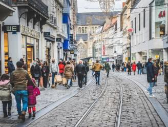 De Grote Peiling. Grootste crisis in 80 jaar, maar Belg is optimistischer over portemonnee dan twee jaar geleden