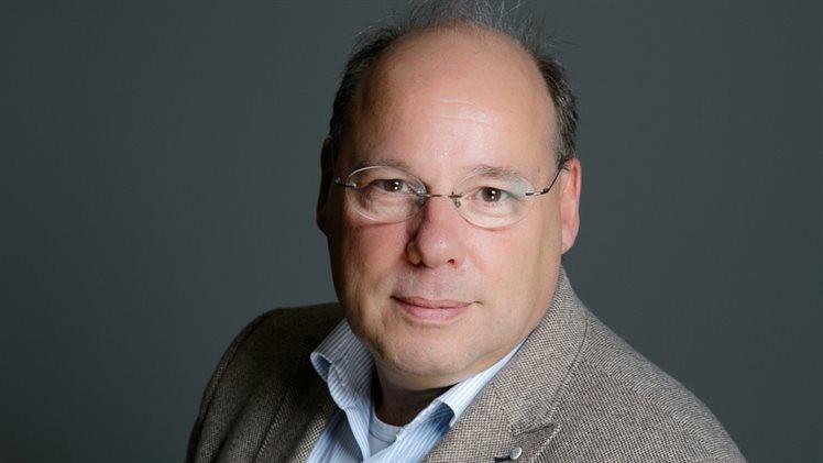 Charles Wiegant.