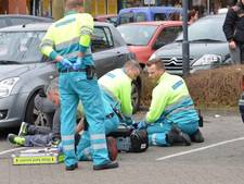 Ook in hoger beroep 9 jaar cel voor dodelijke schietpartij bij winkelcentrum Breda