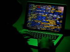 2,5 jaar voor hacker die erotisch filmpje stal en op internet zette