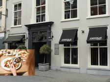 Wil de echte restaurantweek opstaan in Breda?
