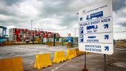 Italiaan krijgt straf met uitstel voor smokkel van moeder en twee kinderen in haven van Zeebrugge