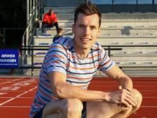 NGA organiseert atletiekwedstrijd met toppers zonder publiek in Nijmegen