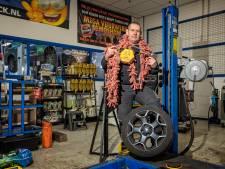 Vuurwerkverkopers hekelen politiek: 'Verbod op knalvuurwerk? Een kind begrijpt dat dat niet werkt'