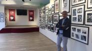 Raymond 'De Tovenaar' Goethals krijgt eigen museum