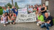Stad Roeselare tekent bezwaar aan tegen bouw zendmast in Beitem