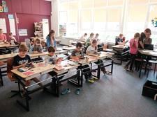 Bernadetteschool in Loo scoort beste Cito-gemiddelde van hele Liemers