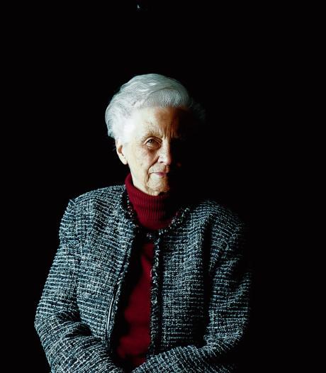 De rechtszaak over euthanasie bij dementie werpt ons terug in de tijd