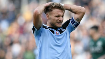 """Geen kampioen in de Serie A dit jaar? """"Naast het coronavirus heerst er nu ook scudettokoorts"""""""