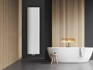 Altijd een lekker warme badkamer? Met deze tips lukt het